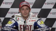 2010 MotoGP in HD 05