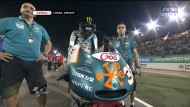 2010 MotoGP in HD 10