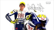 2010 MotoGP in HD 11